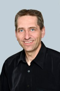 Andreas Haderek