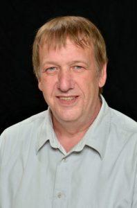 Willi Hones