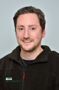 Stephan Meeßen
